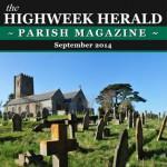 Herald Magazine