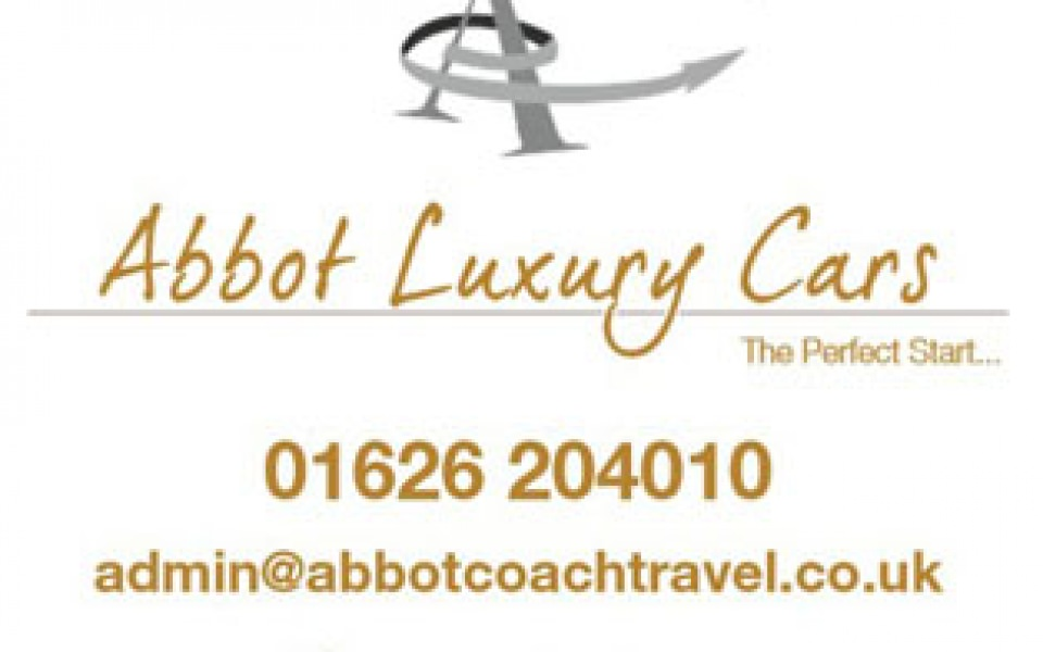 Abbot Cars