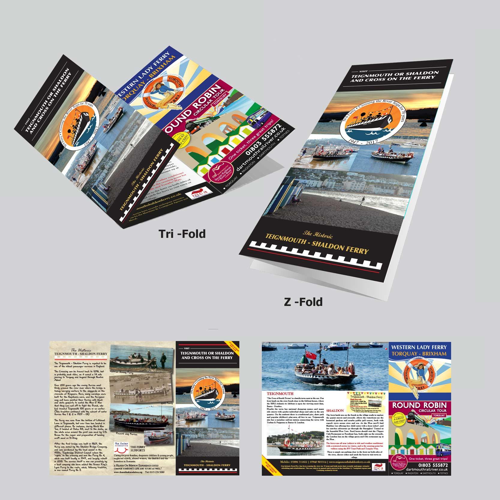 Tri-Fold-Website