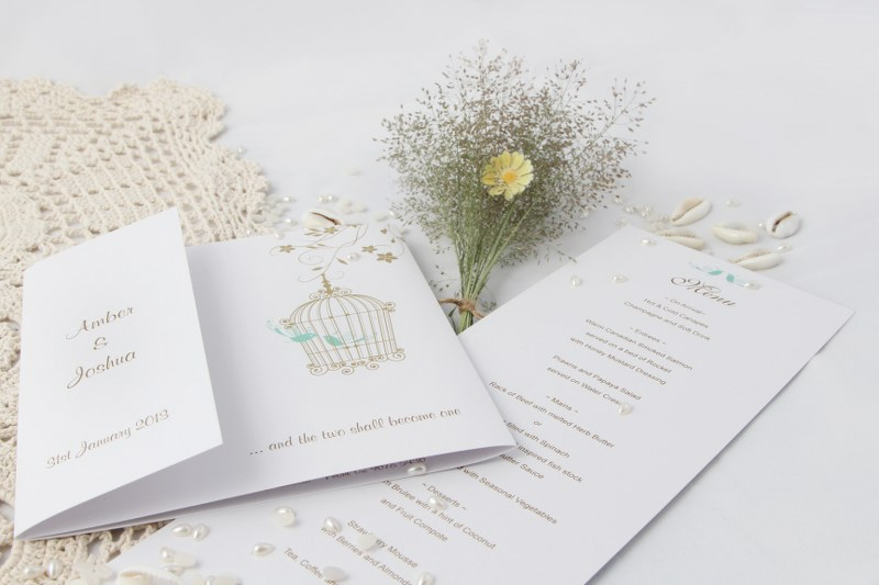 DreamDay_Invitations_-_Birdcage_Wedding_Invitations